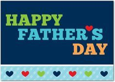 Cute happy fathers day cards quotes pinterest happy father here you can find happy fathers day greetings cards messages sayings happy fathers day messages fathers day greetings fathers day cards fathers day m4hsunfo