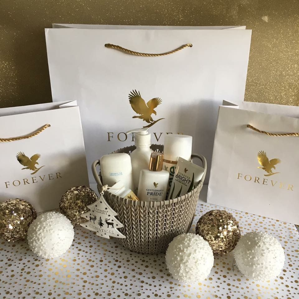 Rex Wellness Membership Christmas 2021 Get Forever Products Through Forever Store In 2021 Forever Products Forever Living Products Forever Living Aloe Vera
