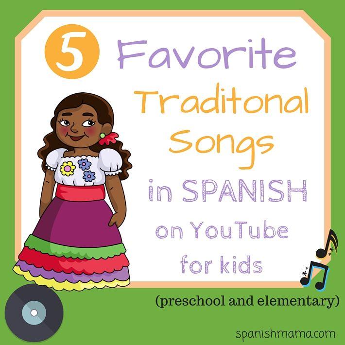 Home | Pre-school transitions | Preschool spanish, Spanish