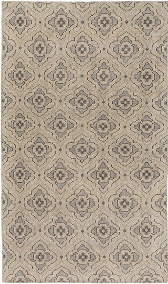 Surya Cypress Rugs Direct 3 X