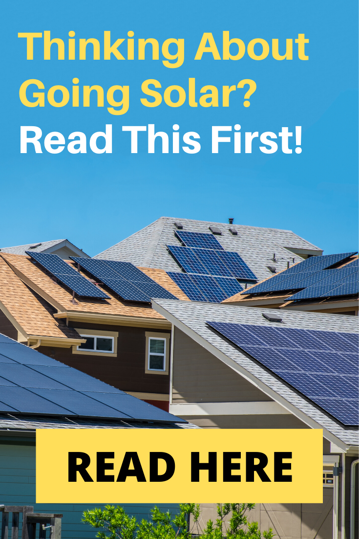 Homeowners Are Furious With Their Power Company Solar Energy Savings Solar Panels Best Solar Panels