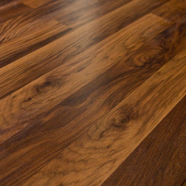 Quick Step Qs700 Heartland Oak Sfu045 Laminate Flooring Oak Laminate Flooring Oak Laminate