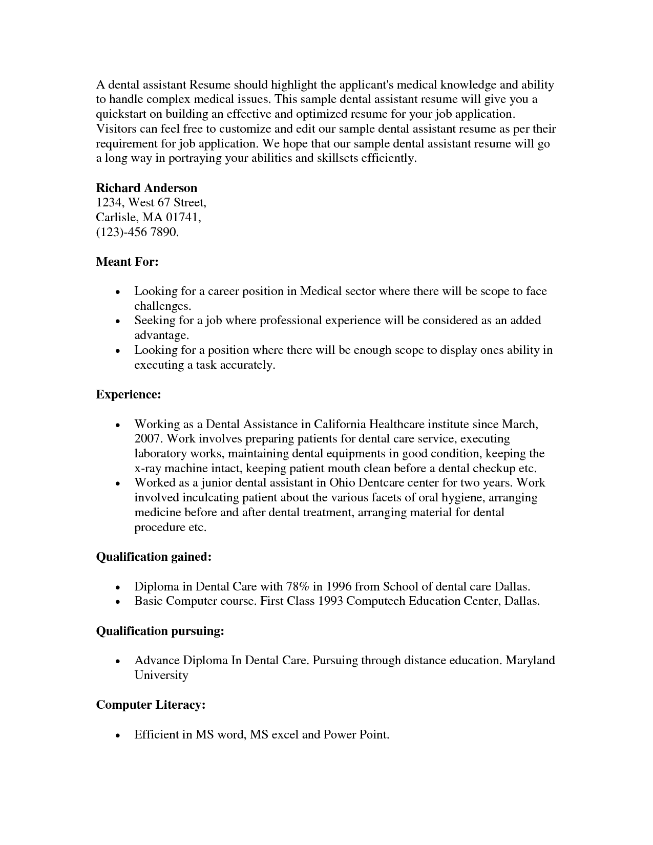 Account executive cover letter entry level. Job hunting? Write a ...