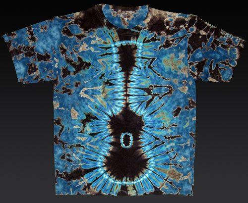 Custom T-shirt Design Posters Silkscreen Band Merch Graphics   The ...