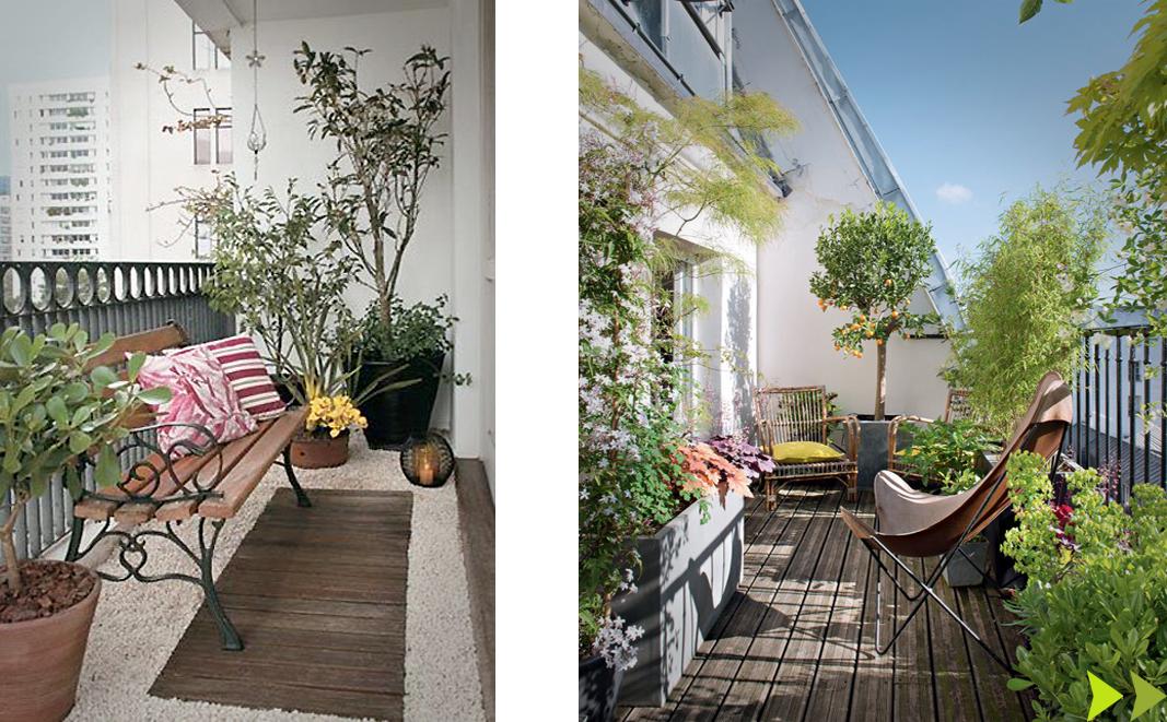toit pour balcon affordable toit en verre ou pour la vranda with toit pour balcon fausse with. Black Bedroom Furniture Sets. Home Design Ideas