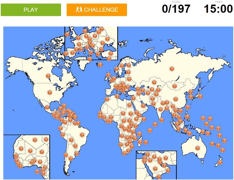Download map world quiz game major tourist attractions maps world can you name the countries of the world sporcle fun and free world map games gumiabroncs