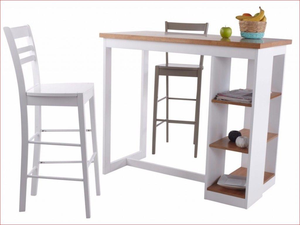 Trouver Acheter Table Haute Et Tabouret De Bar Pas Cher