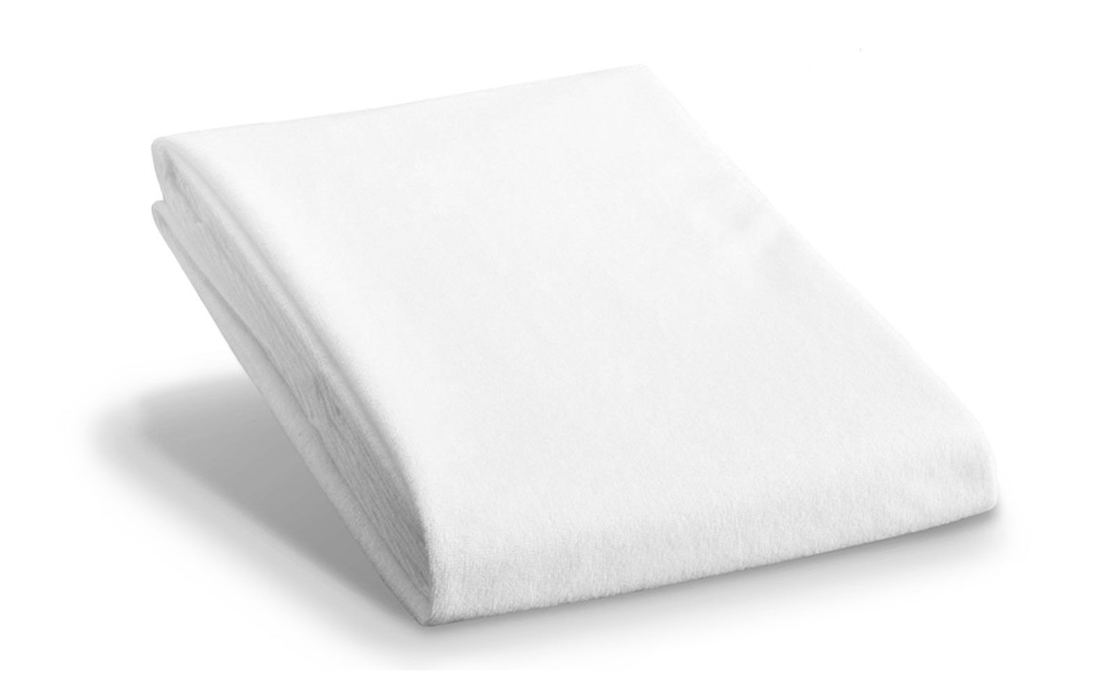 best sheets for memory foam mattress memory foam mattresses