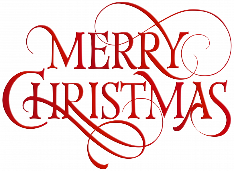 pretty font of merry christmas clipart merry christmas font merry christmas calligraphy merry christmas text pretty font of merry christmas clipart