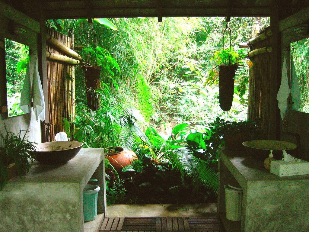 Vanity ouside ideas pinterest vanities bath and house