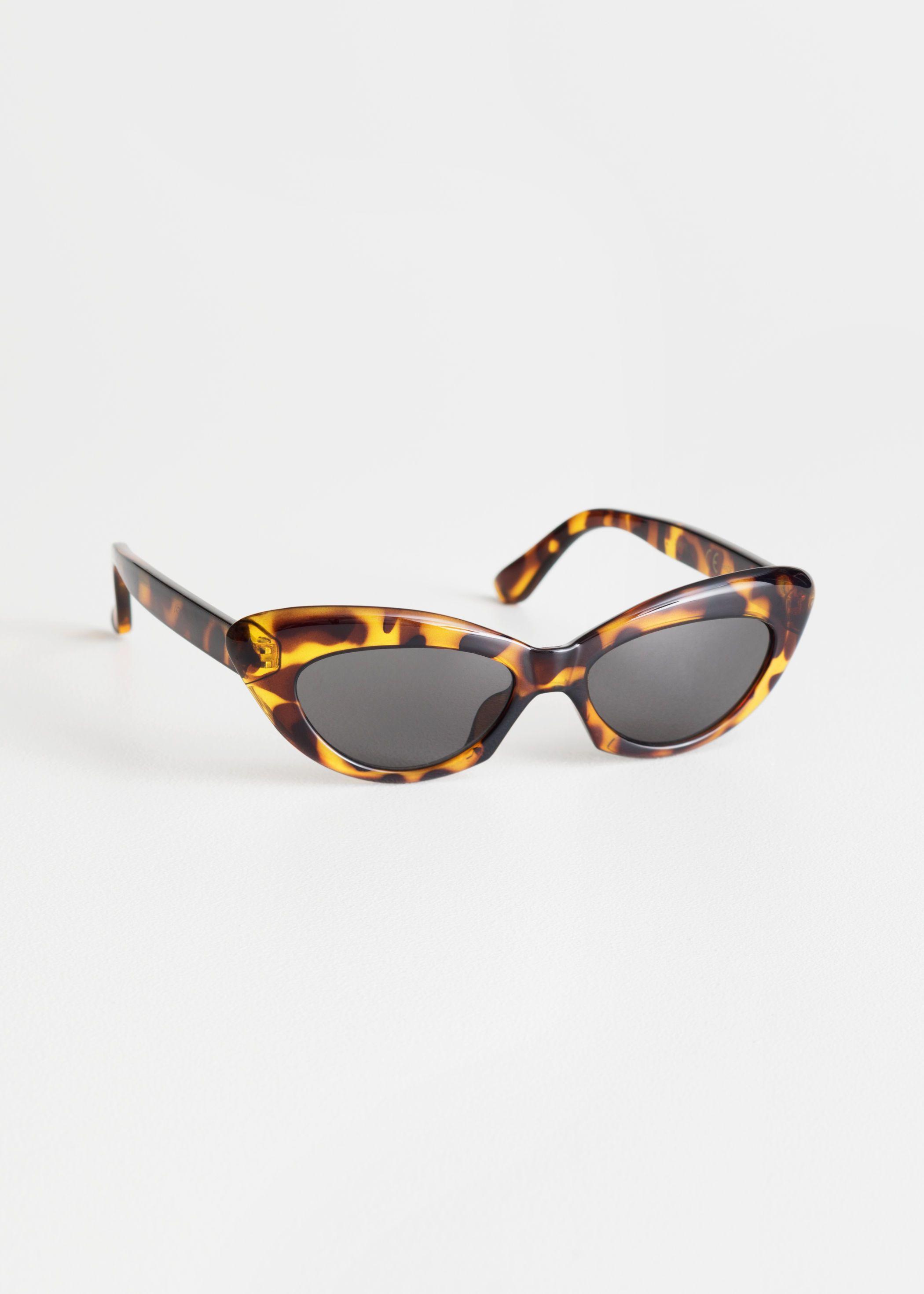 b7470c0ca539 zoomed image Sunglasses Women