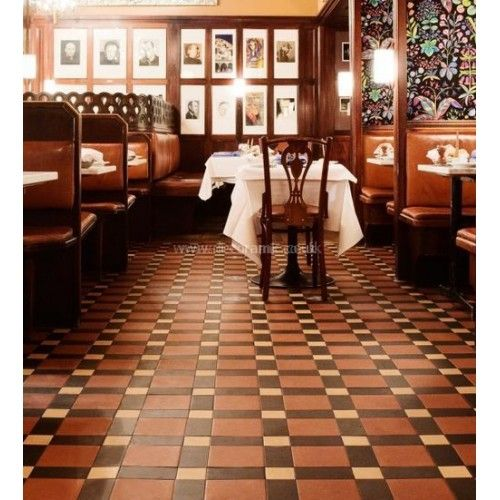Kitchen Tiles Edinburgh edinburgh original style victorian floor tiles | tiles for