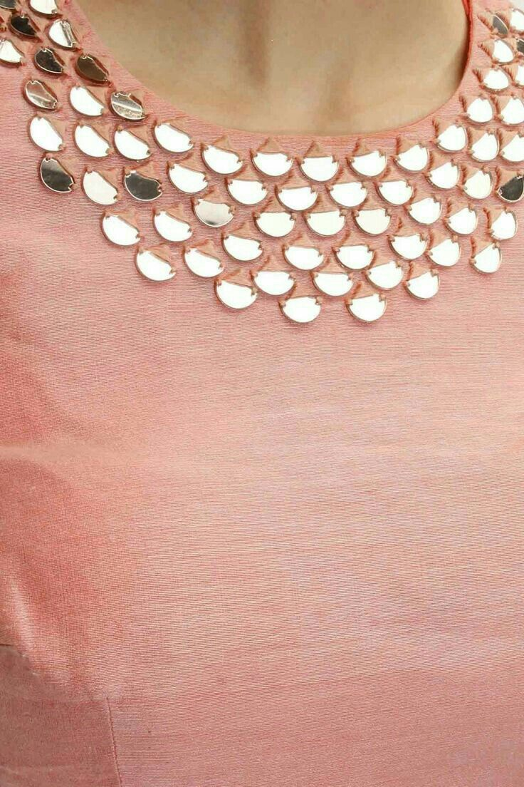 Pin by veena n on chudi pinterest embroidery blouse designs and