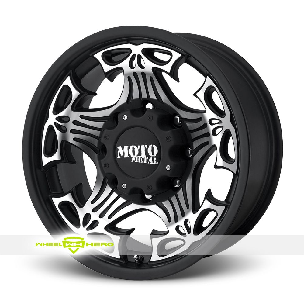 moto rims for sale. MOTO Metal MO909 Machined Black Wheels For Sale More Info: Http:// Moto Rims