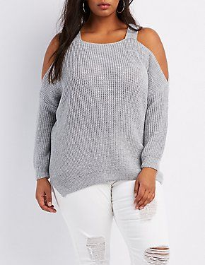 3e2ebceb6e2ed Plus Size Tops   Shirts