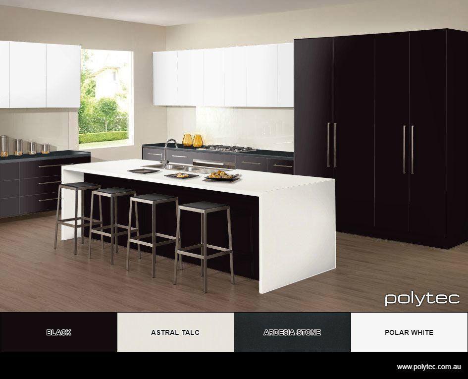 Design Your Own Colour Schemes For Kitchens And Wardrobeschoose Amusing Design Own Kitchen Online Design Ideas