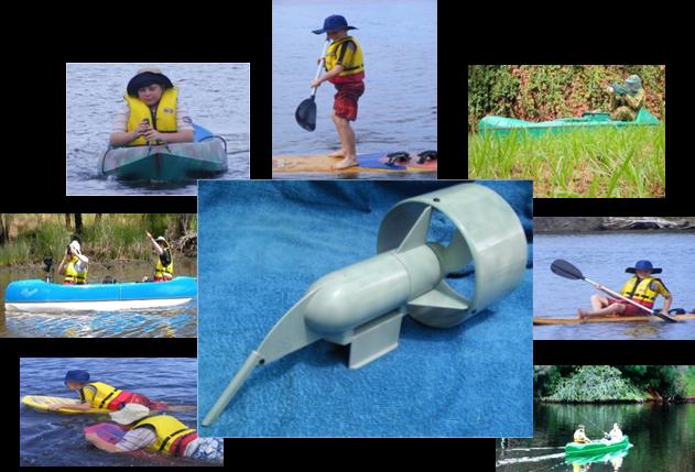 Vorta Dx3 Powering Small Watercraft Boat Plans Pontoon Boat Pontoon