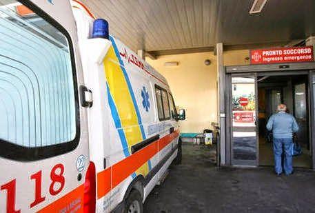 SiciliaHD: Bimbo morto a Trapani: 4 medici indagati