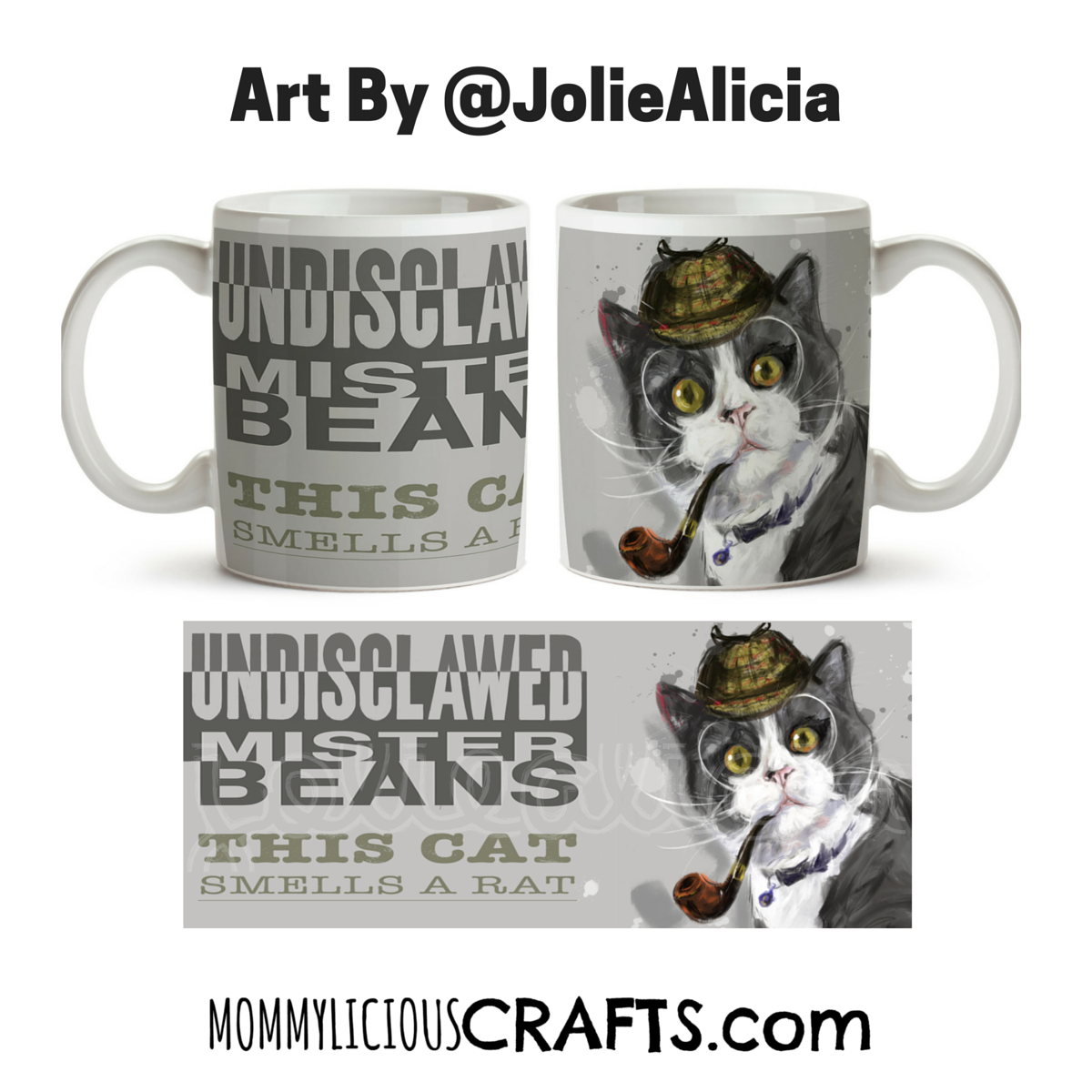 extraordinary mug design. extraordinary mug features a unique design of Mr Beans  Mrs Rabia Chaudry s famous cat Makes an gift for that serial Adnan Syed Un Novelty Items Charity Mug Undisclosed 15oz