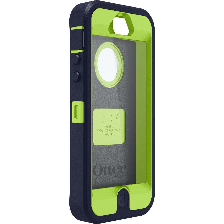 iphone 5c otterbox defender skins