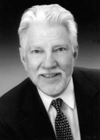 Dr. Everett M. Rogers (1931-2004) was a communication specialist, sociologist, writer and teacher. He is best known for his theory about the diffusion of innovations theory in which he introduced the term 'early adopter' or pioneer. Read more on http://www.toolshero.com/everett-rogers/