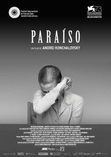 Cinelodeon Com Paraiso De Andrei Konchalovsky Galardonada En Gij Peliculas Cinema Paraiso Peliculas Online Gratis