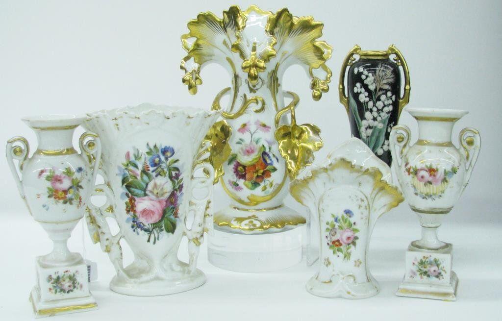 Inspiration For Making Vases Miniatures Dollhouse Pinterest
