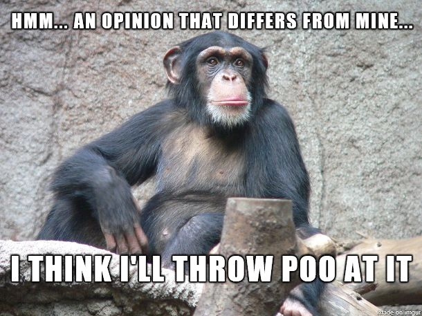 Funny Zoo Memes : Another #reddit #zoo #meme more at = https: www.funnypetstop.com