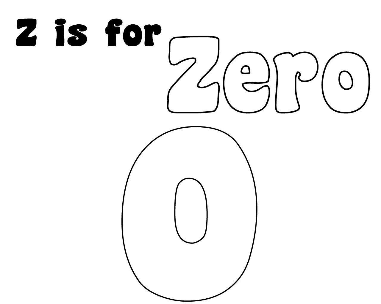 18 Coloring Page Letter Z En 2020 Coloriage A Imprimer Lettres De L Alphabet Imprimables Lettre A
