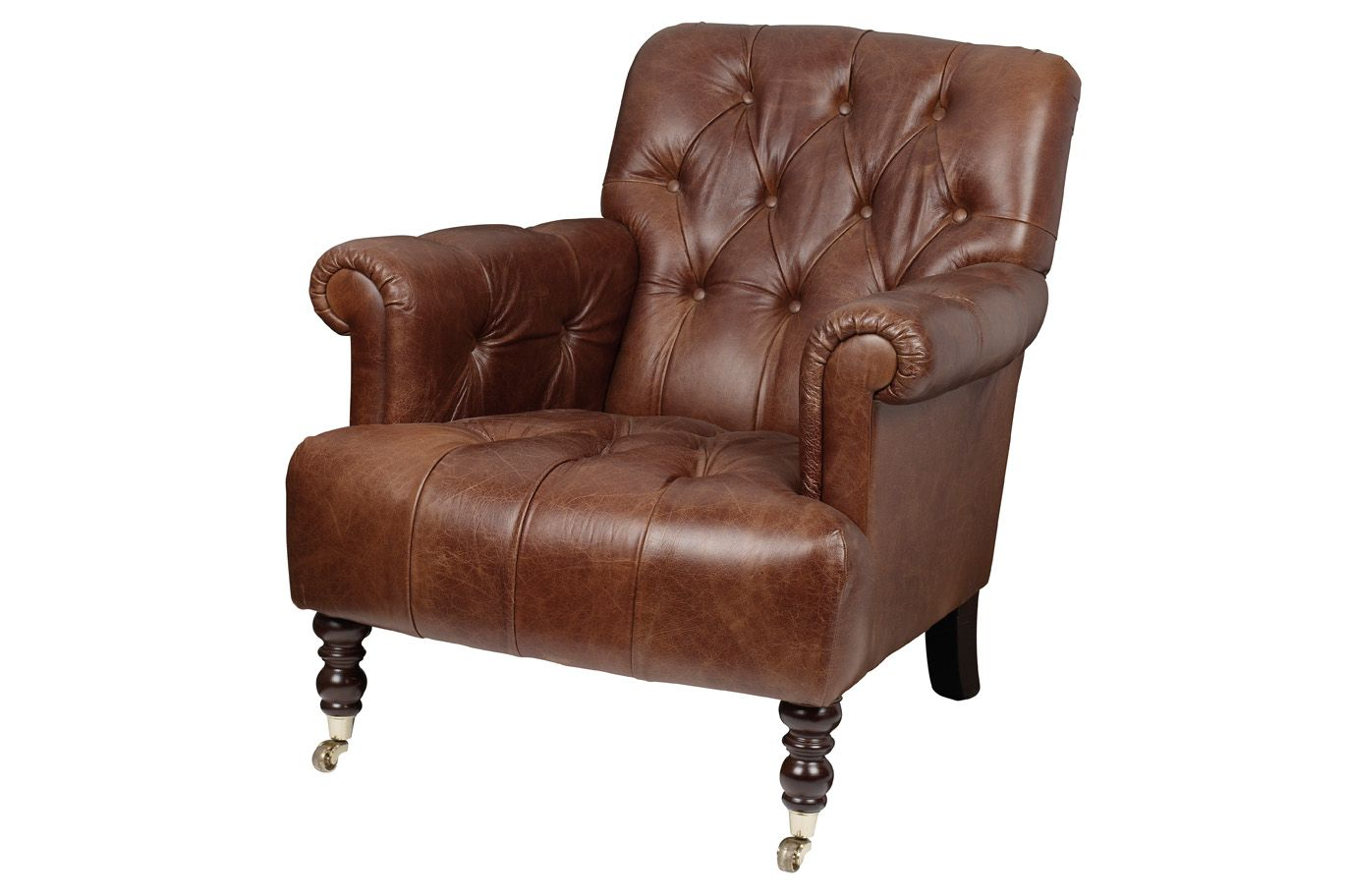 Lesesessel Ikea alberton leather chair home