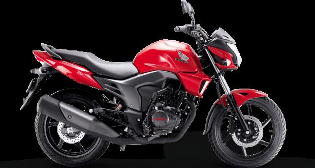 Sancionan A Honda Por Vender Motocicletas Sin Certificados