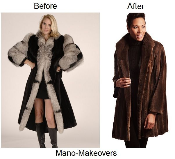 1000  images about Fur on Pinterest | Coats Velvet and Wool
