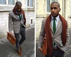 Resultado de imagem para black men fashion