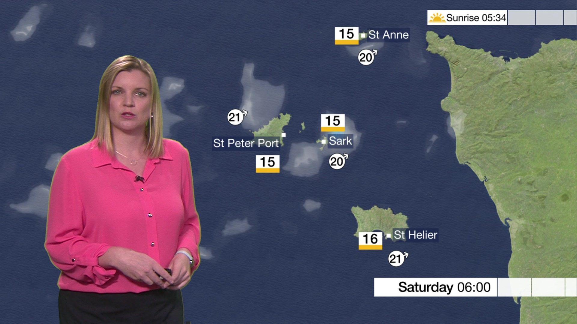 BBC Local Live South West Bbc, Bbc news, Weather