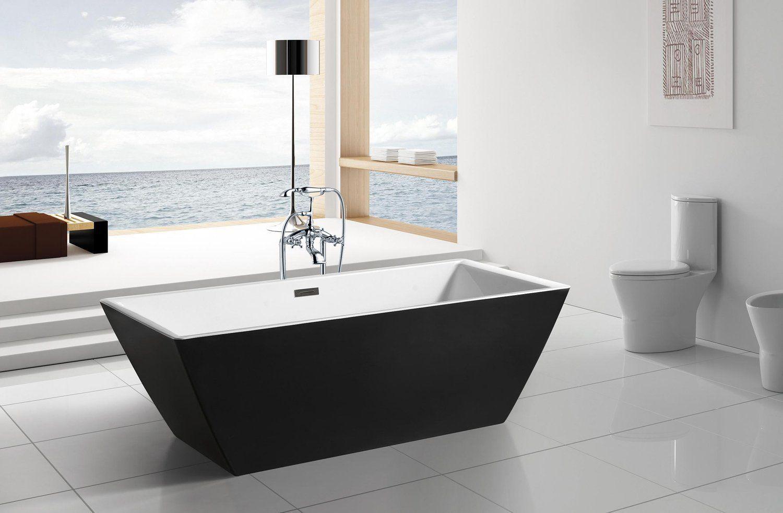 bathtub design | Дизайн ванной комнаты | Pinterest | Bathtubs