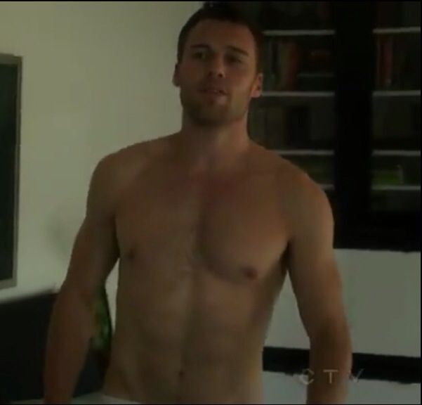 Peter Mooney Pinterest Peter Mooney And Eye Candy