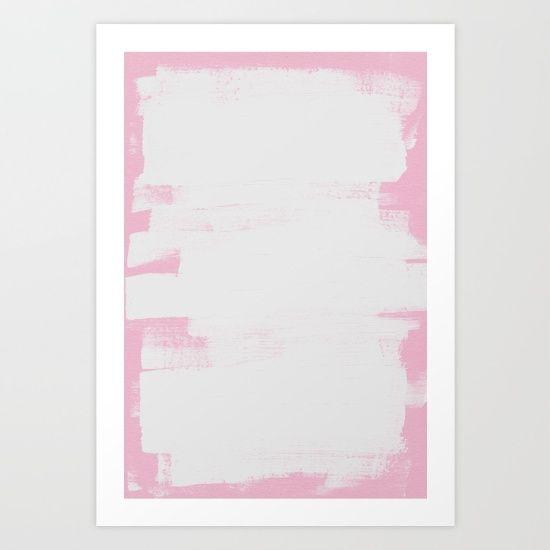TX04+Art+Print+by+Georgiana+Paraschiv+-+$18.00