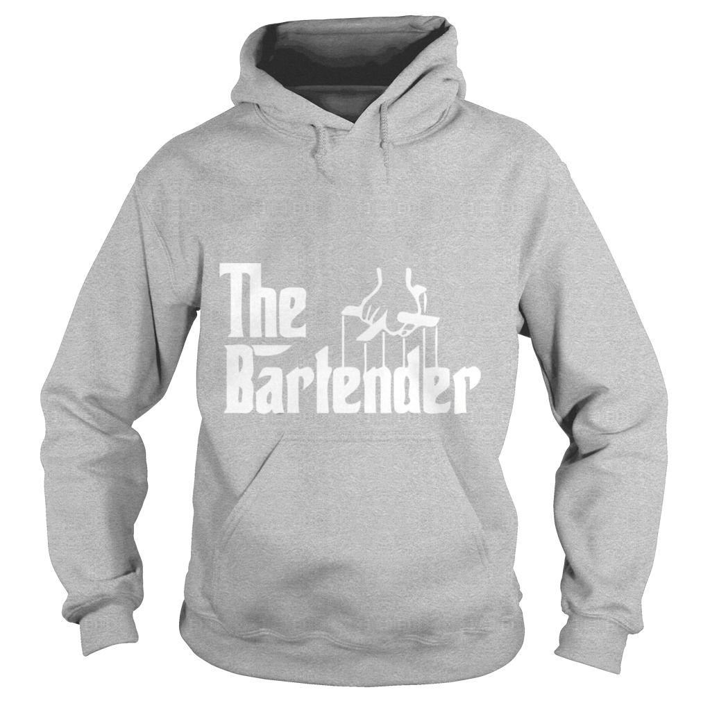 The Bartender TShirt, Order HERE ==> https://www.sunfrog.com/Holidays/123502579-679356344.html?89699, Please tag & share with your friends who would love it , #renegadelife #christmasgifts #superbowl