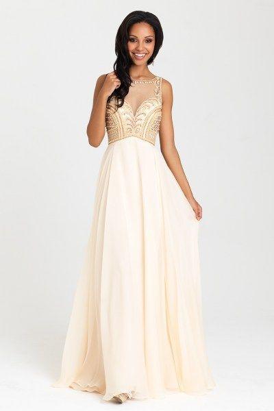 Madison James Prom Dress | Gateway Bridal & Prom | Salt Lake City ...
