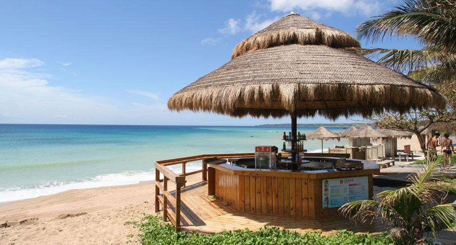 bars in barbados Barbados Bar Barbados, Beach bars