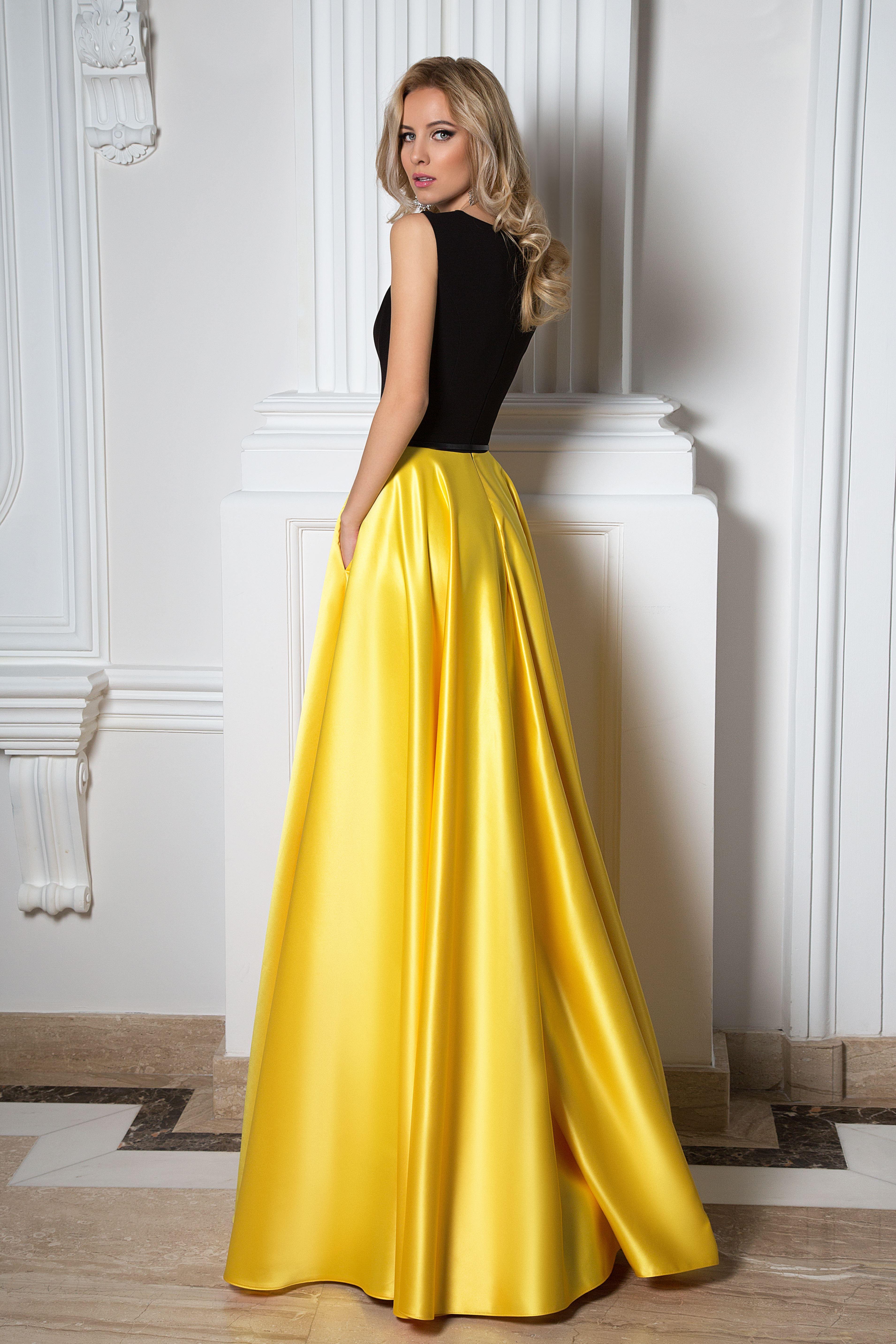 Pin by oksana mukha ltd on evening dresses aw pinterest