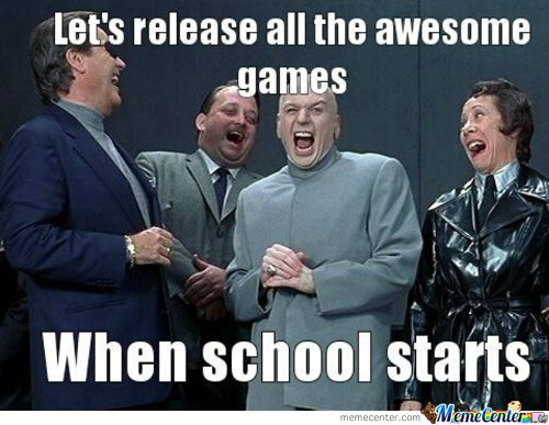 74740582732c4cf6cdd7bdcb90f0acb9 funny gaming memes google search funny gaming memes,Games Funny Memes