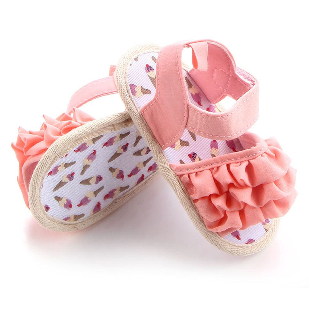 Stylish Baby Shoes Sandals For Fashionista | Baby girl