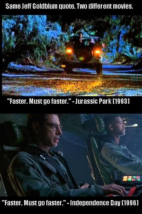 Pin on Jurassic Park/World