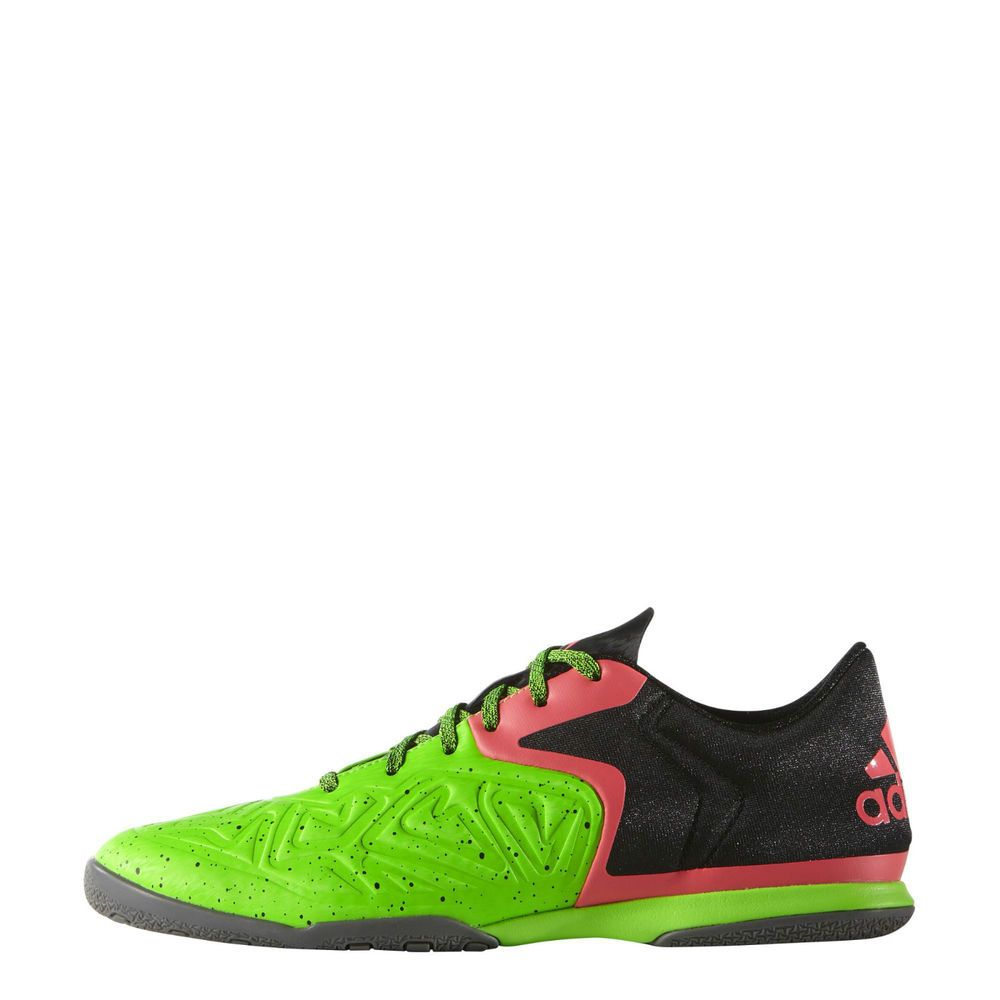 Adidas F Messi Indoor Soccer Shoes