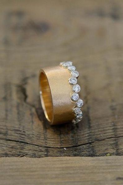 Photo of lojas de jóias com diamantes perto de mim #jewellerydesign