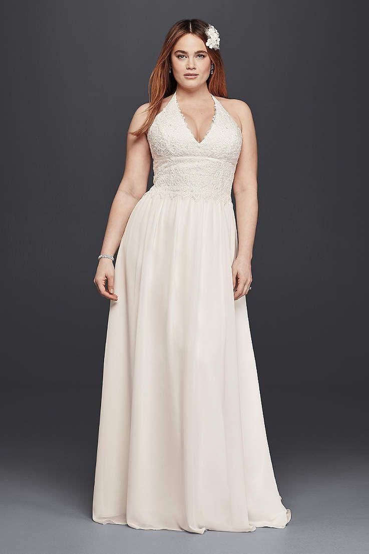 Short Halter Wedding Dress Fashion Dresses,Bridal Wedding Dress Shops In Deira Dubai