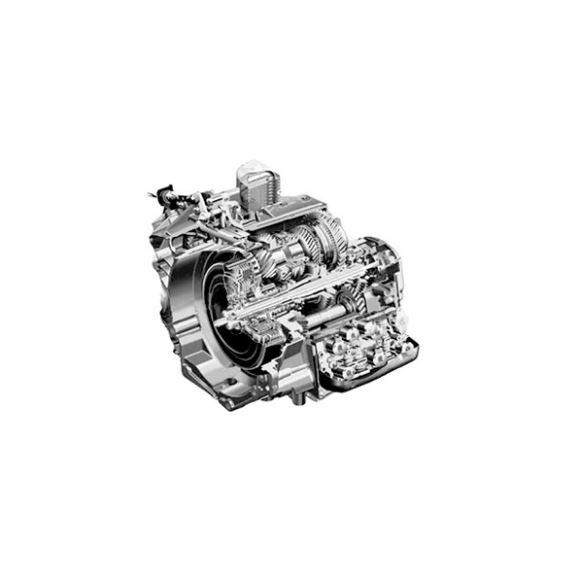 DSG Software Upgrade For Mk5/Mk6 Volkswagen & 8J/8P Audi DQ250