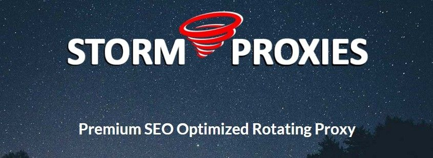 Every single SEO will need great proxies at one point or another. are one of the top proxy providers on the market, especially if you are into GSA SER link building. These backconnect proxies give you access to more than 15,000 proxies so that you never run out of ...