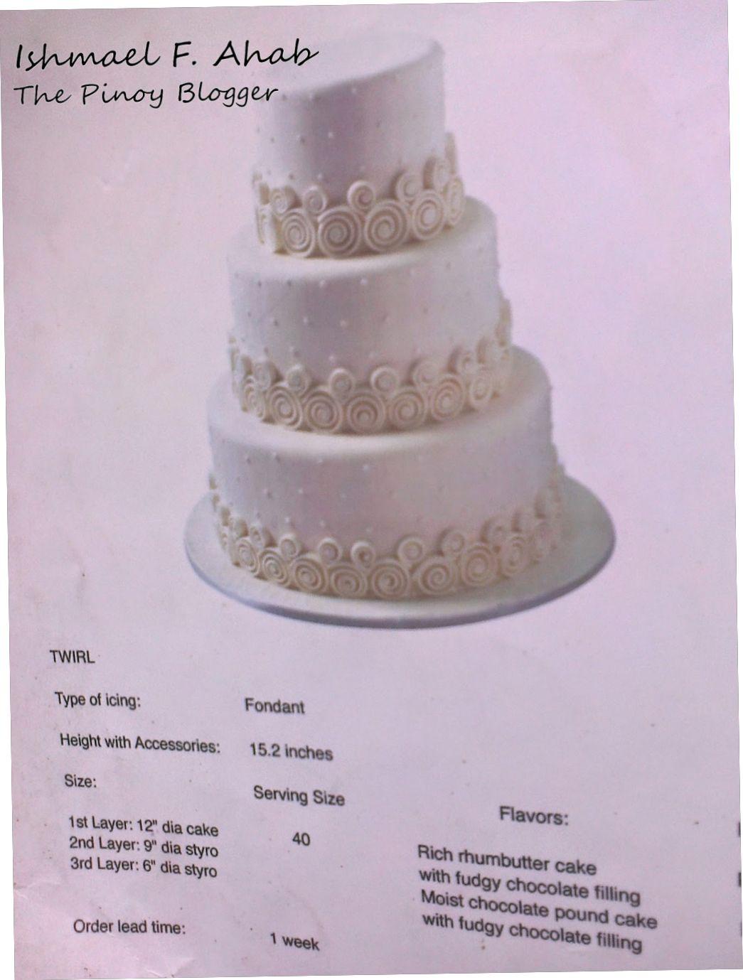 Wedding Cakes Pictures And Prices Wedding Ideas Wedding Cake